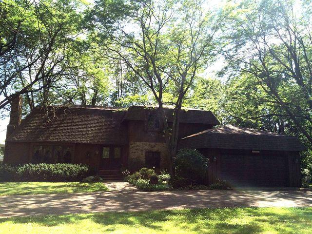 10523 W Cherrywood Drive, Palos Park, IL 60464 (MLS #09697362) :: The Wexler Group at Keller Williams Preferred Realty