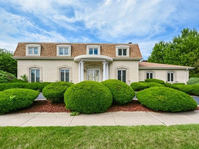 9246 S Keeler Avenue, Oak Lawn, IL 60453 (MLS #09698561) :: The Wexler Group at Keller Williams Preferred Realty