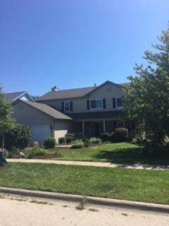 139 Carmella Drive, Crystal Lake, IL 60012 (MLS #09712117) :: Lewke Partners