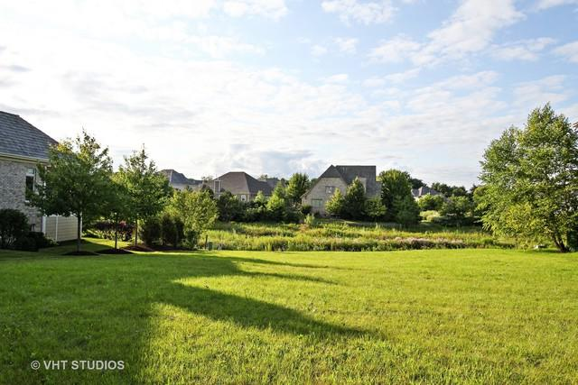 7234 Roxbury Court, Long Grove, IL 60060 (MLS #09720523) :: The Schwabe Group