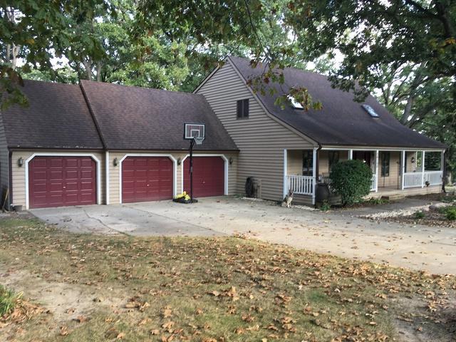 24108 W Oak Lane, Shorewood, IL 60404 (MLS #09749272) :: The Wexler Group at Keller Williams Preferred Realty