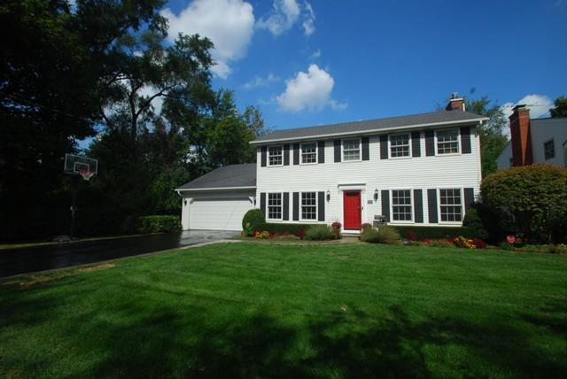629 Arbor Avenue, Wheaton, IL 60189 (MLS #09758767) :: The Wexler Group at Keller Williams Preferred Realty