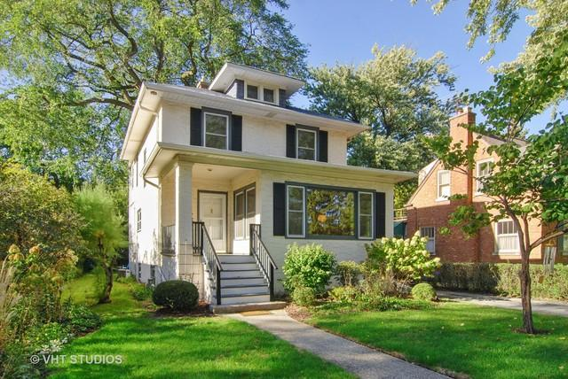 432 Selborne Road, Riverside, IL 60546 (MLS #09782281) :: The Wexler Group at Keller Williams Preferred Realty