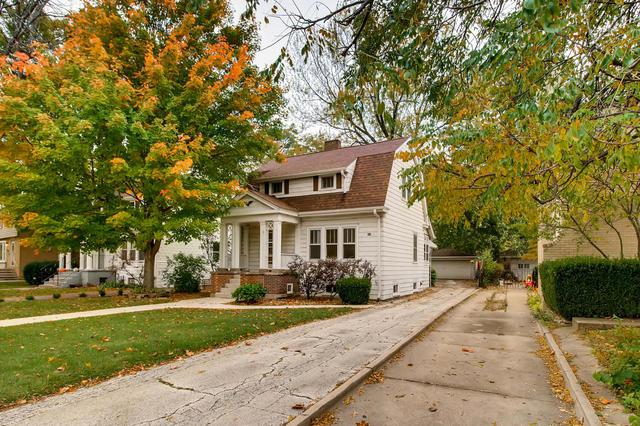 410 Repton Road, Riverside, IL 60546 (MLS #09788113) :: MKT Properties | Keller Williams