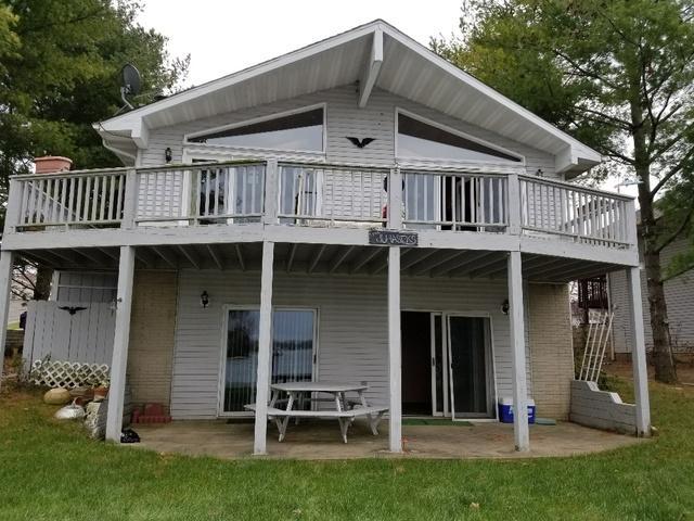 326 SE Candlewick Drive, Poplar Grove, IL 61065 (MLS #09807075) :: Key Realty