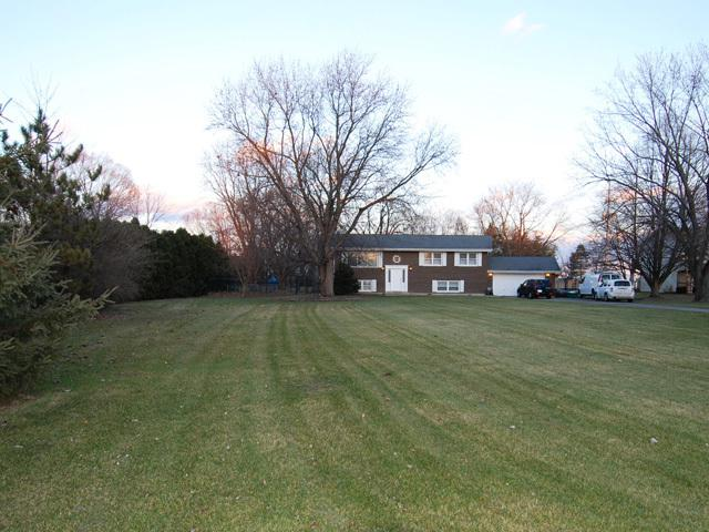 17241 S Kay Drive, Plainfield, IL 60586 (MLS #09815098) :: The Wexler Group at Keller Williams Preferred Realty