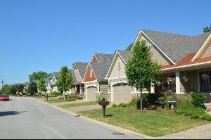 13144 Lake Mary Drive, Plainfield, IL 60585 (MLS #09818924) :: Lewke Partners