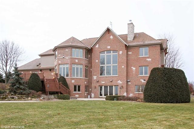 12999 Tallakson Road, Durand, IL 61024 (MLS #09819158) :: The Jacobs Group