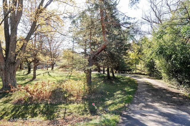 23417 W Long Grove Road, Deer Park, IL 60010 (MLS #09825453) :: The Jacobs Group