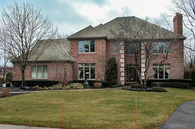 Long Grove, IL 60047 :: Lewke Partners
