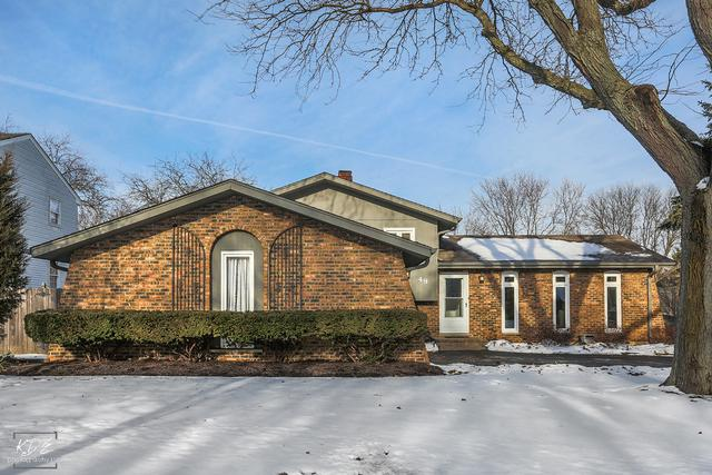 49 Redstart Road, Naperville, IL 60565 (MLS #09837263) :: Lewke Partners