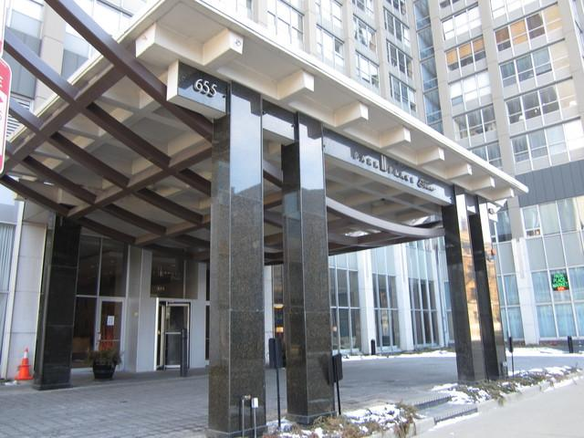 655 W Irving Park Road #5116, Chicago, IL 60613 (MLS #09837648) :: Property Consultants Realty