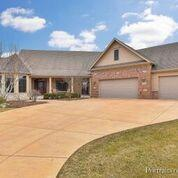 39W385 Long Meadow Lane, St. Charles, IL 60175 (MLS #09848580) :: The Jacobs Group