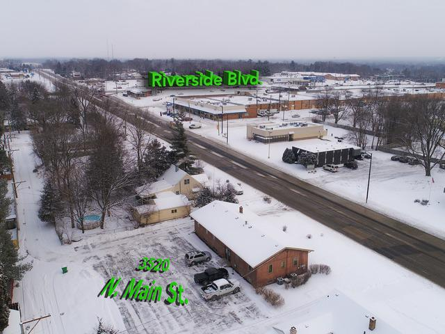 3520 Main Street, Rockford, IL 61103 (MLS #09850280) :: The Jacobs Group