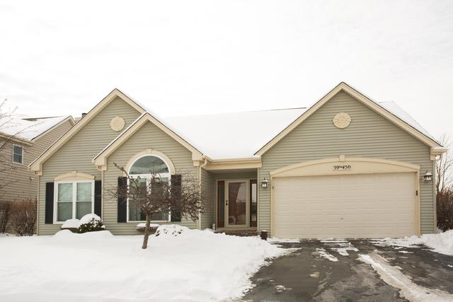 39W450 W Mallory Drive N, Geneva, IL 60134 (MLS #09857200) :: The Dena Furlow Team - Keller Williams Realty