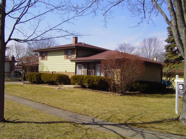 974 Balsam Lane, Bartlett, IL 60103 (MLS #09860069) :: The Jacobs Group