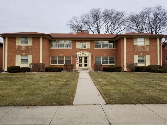 Westchester, IL 60154 :: The Dena Furlow Team - Keller Williams Realty
