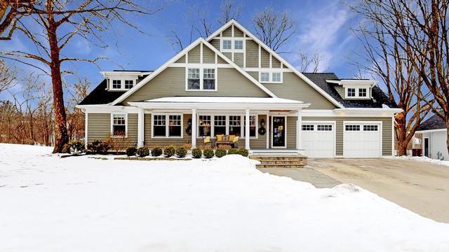 19 Circle Avenue, Wheaton, IL 60187 (MLS #09863328) :: The Dena Furlow Team - Keller Williams Realty