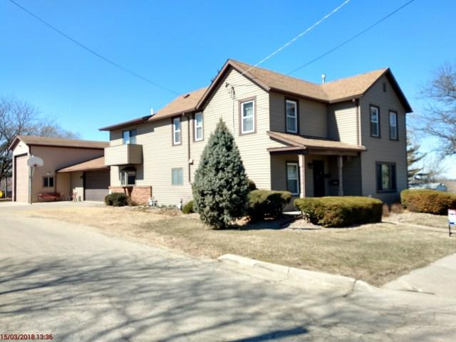 701 N Division Avenue, Polo, IL 61064 (MLS #09869786) :: The Jacobs Group