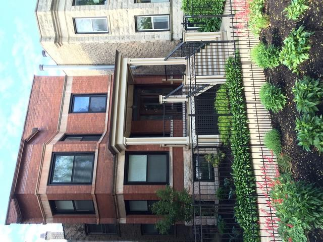 1409 W Winona Street, Chicago, IL 60640 (MLS #09875482) :: The Jacobs Group