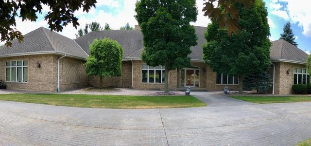 20359 W Buckthorn Court, Mundelein, IL 60060 (MLS #09877630) :: Baz Realty Network | Keller Williams Preferred Realty