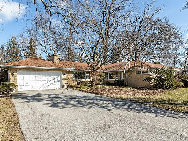 4N512 Church Road, Bensenville, IL 60106 (MLS #09878694) :: The Jacobs Group