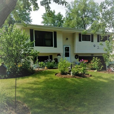 29W229 Ray Avenue, West Chicago, IL 60185 (MLS #09880663) :: The Jacobs Group