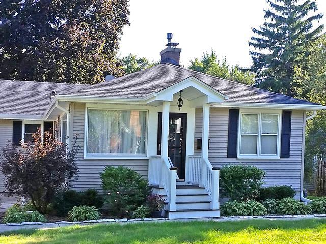 214 Chalmers Street, Geneva, IL 60134 (MLS #09882336) :: Domain Realty