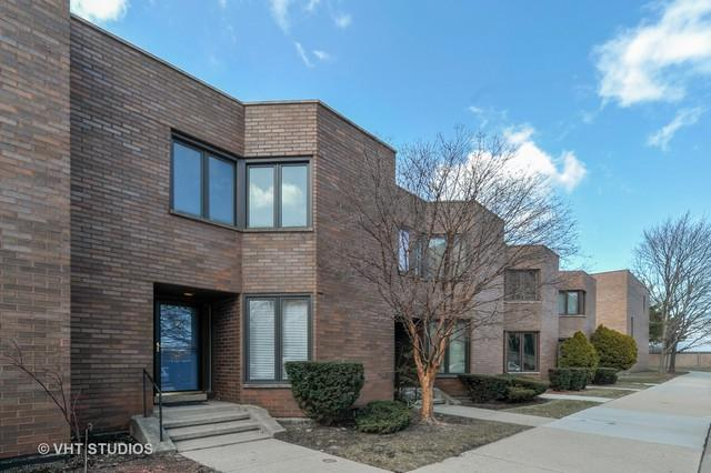 4748 S Kenwood Avenue, Chicago, IL 60615 (MLS #09882954) :: Domain Realty