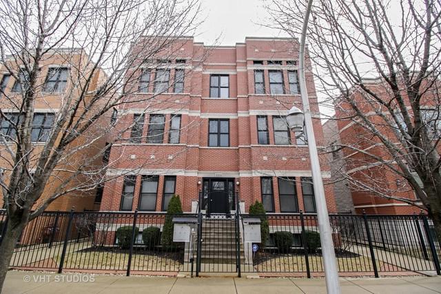 3333 S Prairie Avenue 3N, Chicago, IL 60616 (MLS #09883121) :: Domain Realty