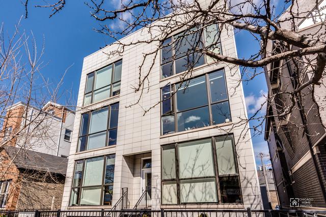 1936 W Armitage Avenue 2E, Chicago, IL 60622 (MLS #09883205) :: Touchstone Group