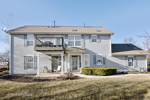2064 Waverly Lane, Algonquin, IL 60102 (MLS #09889358) :: Lewke Partners