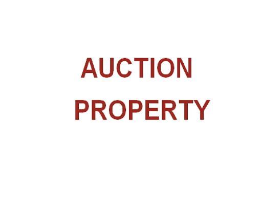 7246 S Champlain Avenue, Chicago, IL 60619 (MLS #09889548) :: Domain Realty
