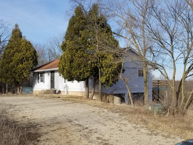 2018 Nish Road, Crystal Lake, IL 60012 (MLS #09889685) :: Lewke Partners