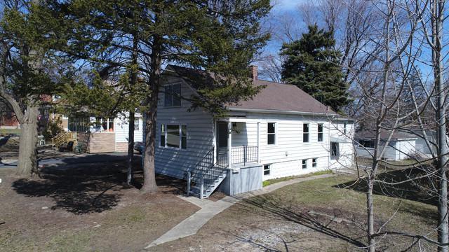 105 Orchard Street, Hillside, IL 60162 (MLS #09893227) :: Littlefield Group