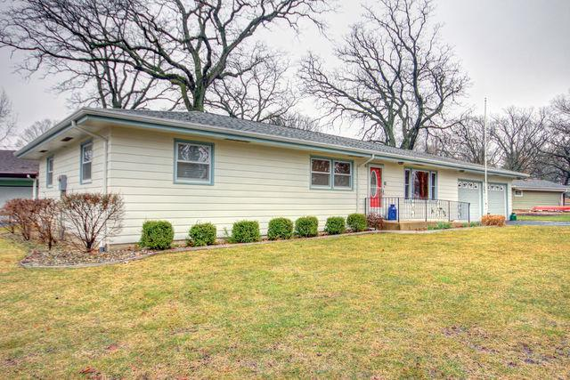 476 Rulison Drive, Loda, IL 60948 (MLS #09894138) :: Ryan Dallas Real Estate