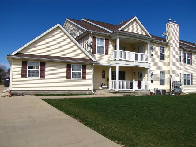 508 N James Street #0, TOLONO, IL 61880 (MLS #09897467) :: Littlefield Group