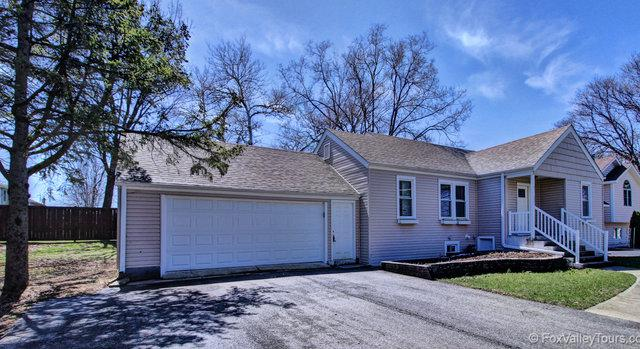 27W225 Manchester Road, Winfield, IL 60190 (MLS #09908164) :: The Jacobs Group