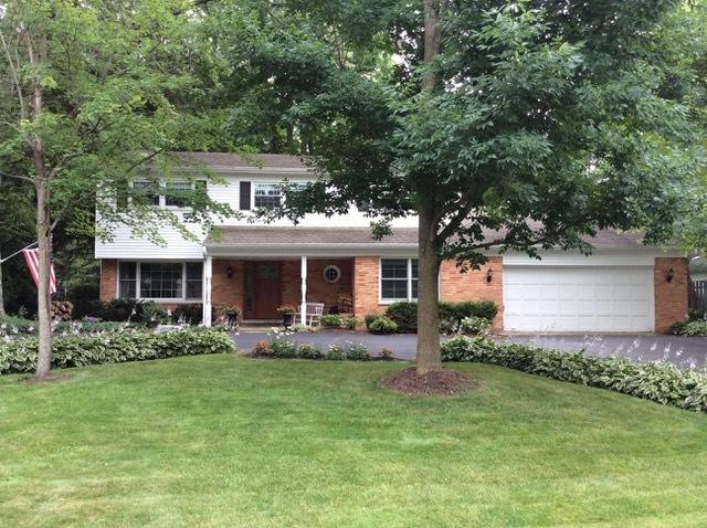 26W155 Tomahawk Drive, Wheaton, IL 60189 (MLS #09908179) :: The Jacobs Group