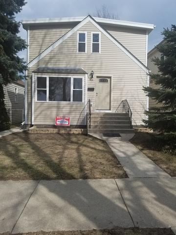 2239 N Leyden Avenue, River Grove, IL 60171 (MLS #09908694) :: Lewke Partners