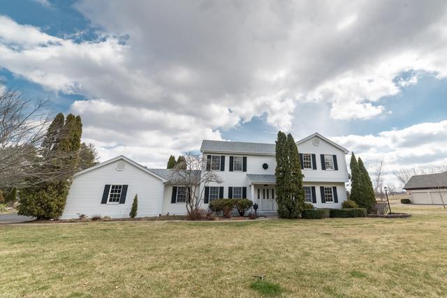 2511 Crystal Way, Crystal Lake, IL 60012 (MLS #09913649) :: MKT Properties | Keller Williams