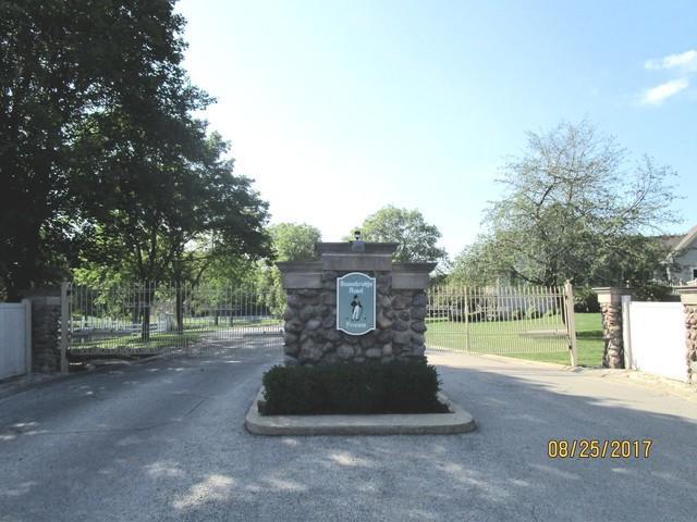824 Stonebridge Road, Frankfort, IL 60423 (MLS #09916474) :: Baz Realty Network | Keller Williams Elite