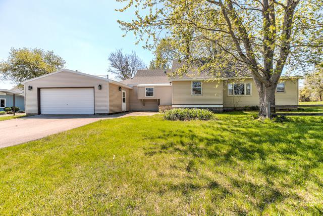 1613 Lakeview Drive, Loda, IL 60948 (MLS #09925064) :: Ryan Dallas Real Estate