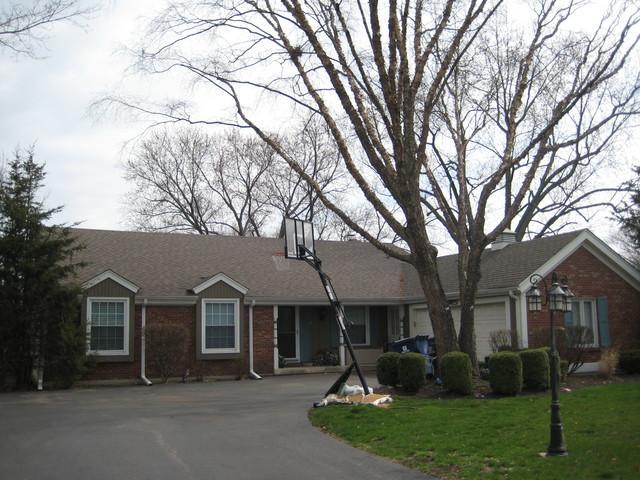 1024 Briergate Drive, Naperville, IL 60563 (MLS #09926223) :: Lewke Partners