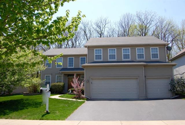 789 Hartford Lane, Bolingbrook, IL 60440 (MLS #09934022) :: Lewke Partners