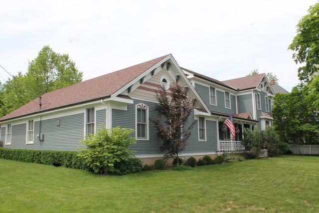 10101 N Main Street, Richmond, IL 60071 (MLS #09965857) :: Ani Real Estate