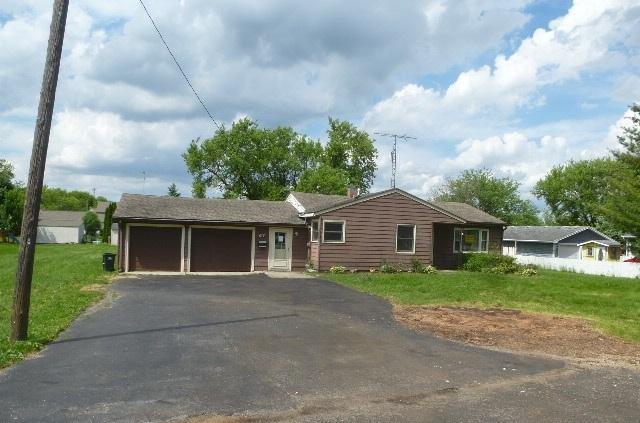 67 E North Avenue, Cortland, IL 60112 (MLS #09968148) :: Ani Real Estate