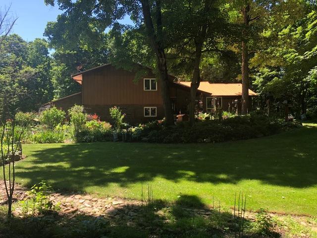 11879 Holiday Fin Road, Mcnabb, IL 61335 (MLS #09973503) :: Ani Real Estate