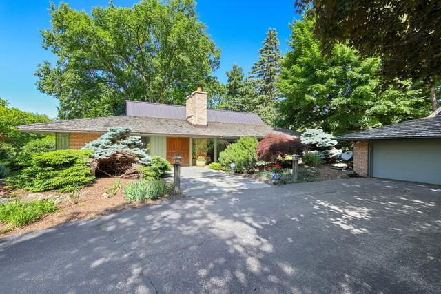 66 Oak Ridge Lane, Deer Park, IL 60010 (MLS #09974369) :: Baz Realty Network | Keller Williams Preferred Realty