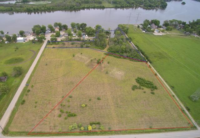 6355 N Dresden Road, Morris, IL 60450 (MLS #09979368) :: The Wexler Group at Keller Williams Preferred Realty
